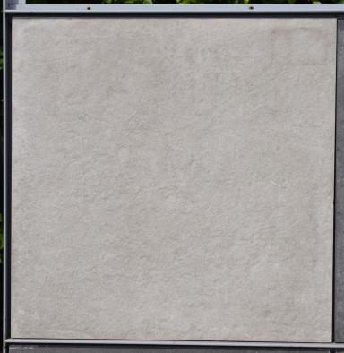 Stage Grey 60x60x2.jpg