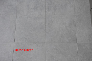 Beton Silver 45x45.jpg