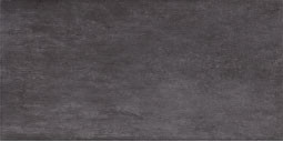 Beton black 30 60.jpg