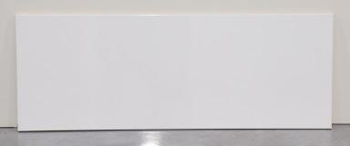 Blanco brillo 33x90.jpg
