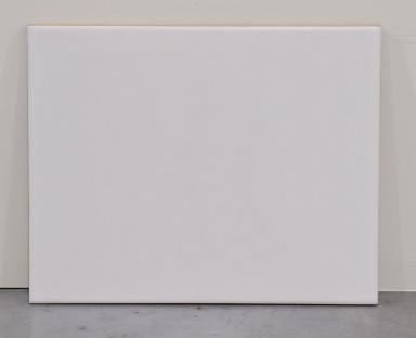 Blanco mat 20x25.jpg