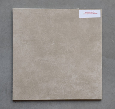 Lubeck Taupe.jpg
