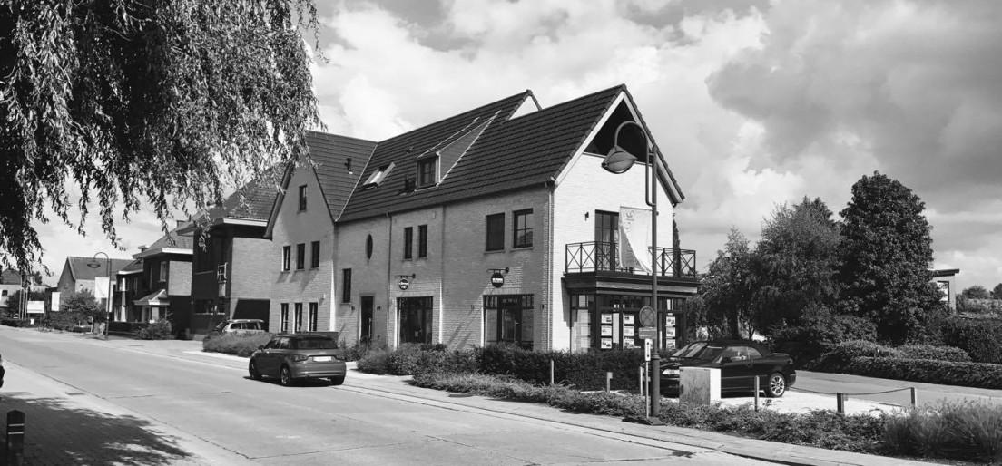 Foto gebouw (1)
