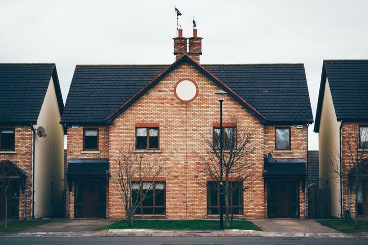 Huis verkopen bij scheiding