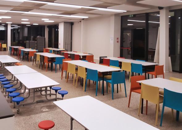 Basisschool Leerplaneet - 02.jpg