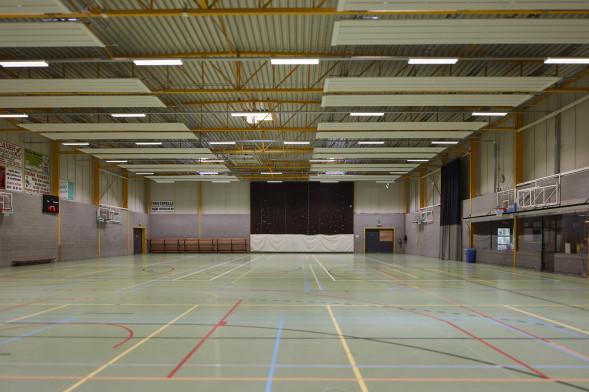 Sport Centrum - Oudenburg 9-web.jpg