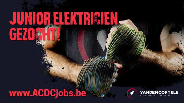 VDM_202102_ADV_Bericht2_EmployerBranding_01.jpg