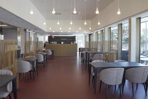 The Foodbox Oostende - 06.jpg