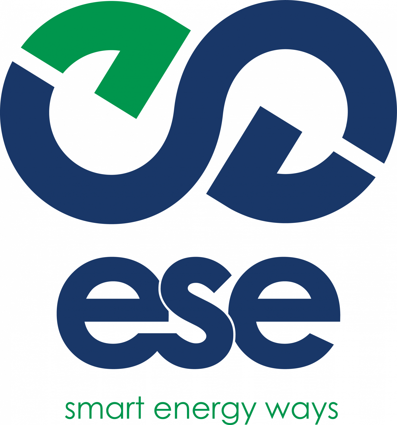 ESE-COLOR-baseline-PNG.png