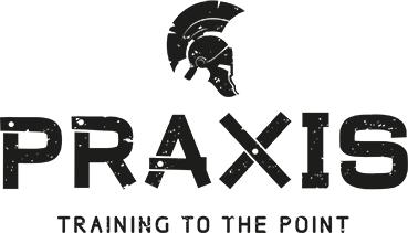 PRAXIS logo png.png