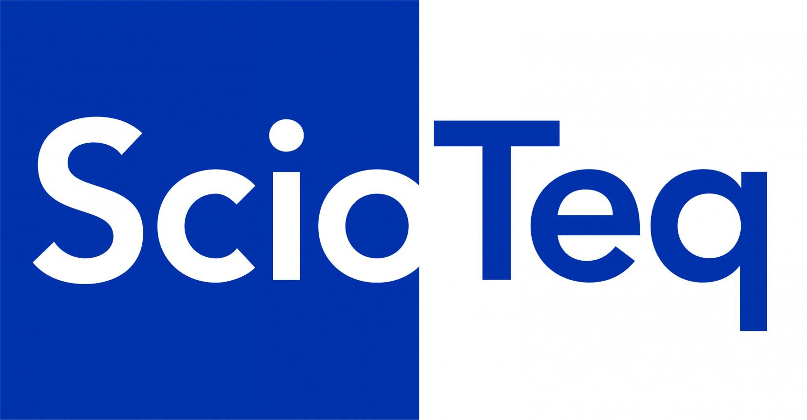 ScioTeq-logo
