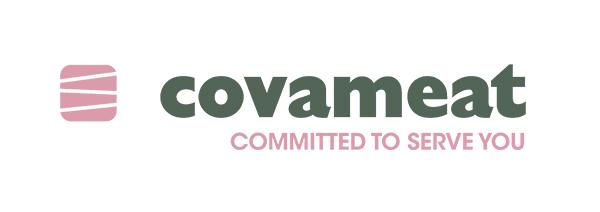 covameat