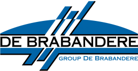 logo_db_group_1.png