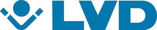 logo-LVD