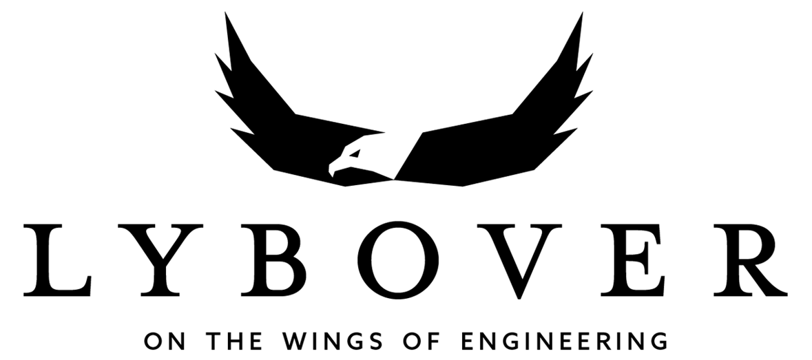 Lybover png-logo.png