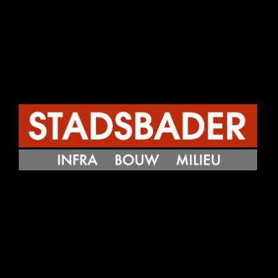 logo_stadsbader_400x400
