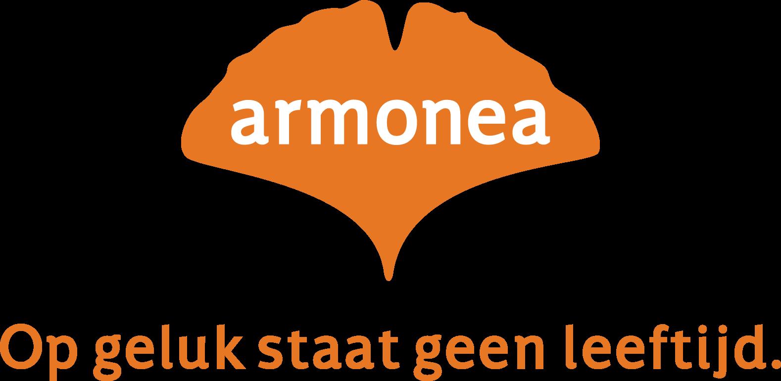 Armonea_rgb_pos_tcnl_orange_large
