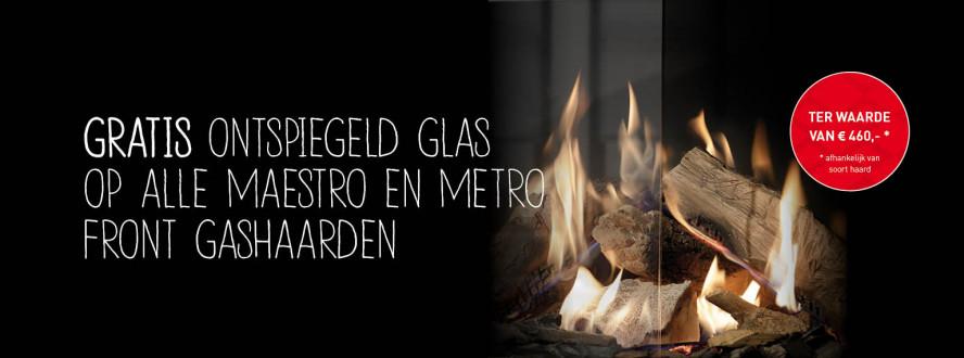 3625-LP_Banner-Ontspiegeld-glas-NL-v5.jpg