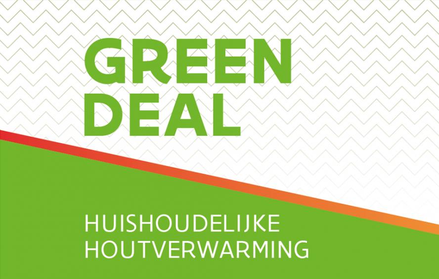 greendeal_HHHvw-dik-label.png