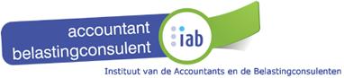 logo_iab.png