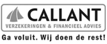 Callant.png
