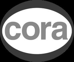 Cora grijs