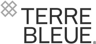 Grijs Terre Bleue2.png