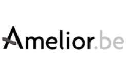 amelior.png