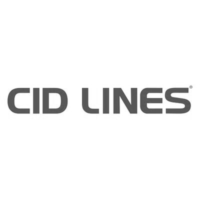 cid lines.jpg