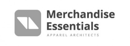 merchandise essentials.jpg