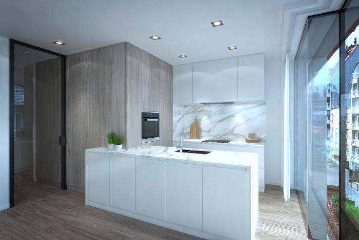 Residentie Villa 2 Interieur Beeld 3 - web