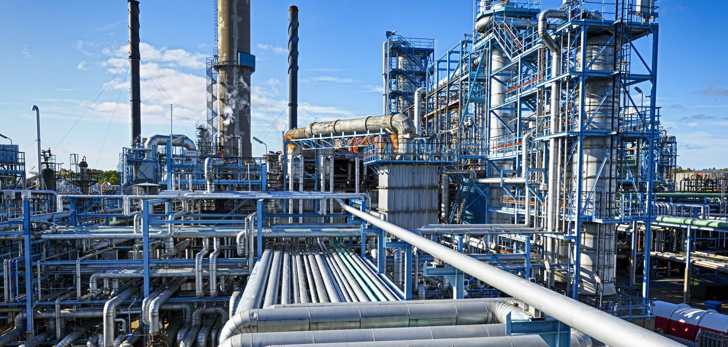 Oil-&-Gas--(1).jpg