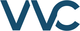 Logo VVC