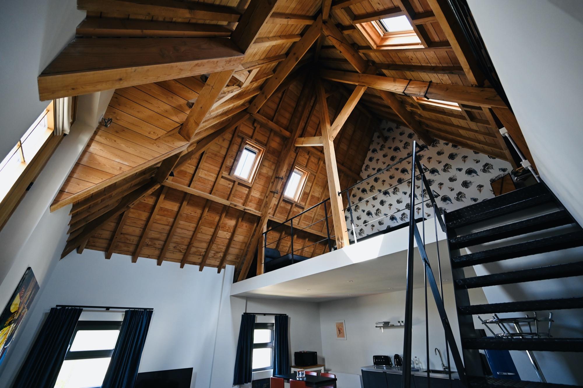 Interieur en maatwerk -