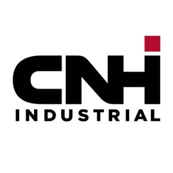 cnh-industrial_416x416