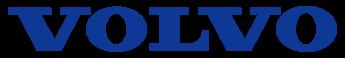 Volvo-text-logo-2100x350