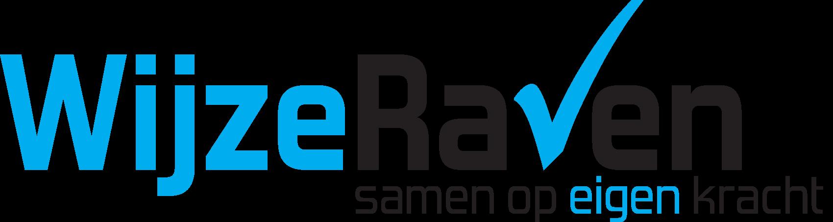 wijzeraven_logo_nieuw