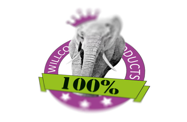 Le label 100% Willco Products pour une façade durable 100% Willco Certified