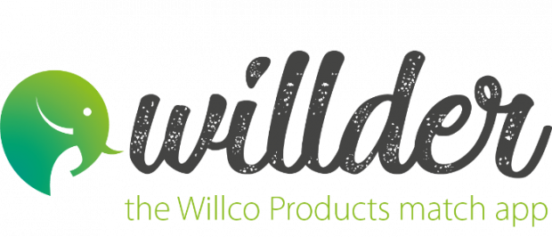 LogoWillder.png