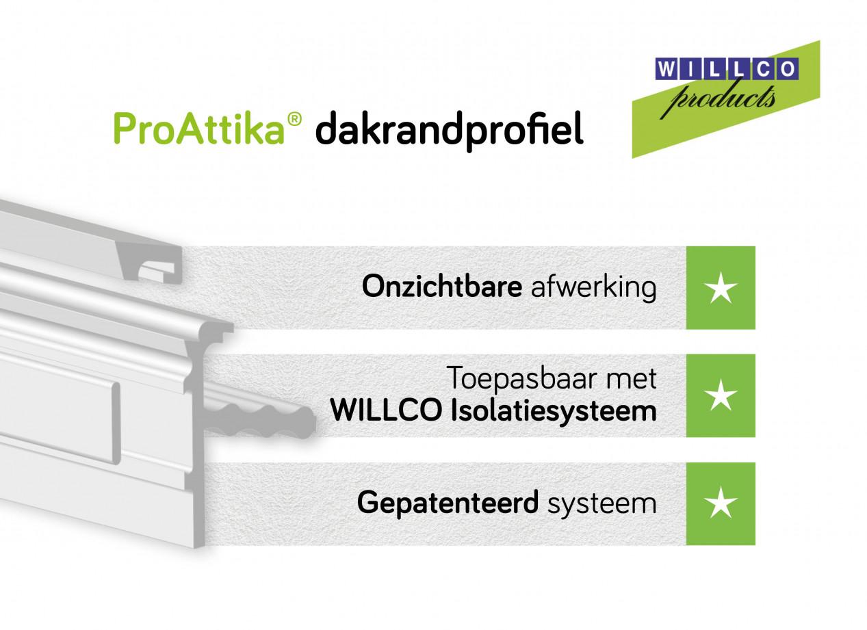 Ontdek het WILLCO ProAttika® Profiel: het onzichtbare dakrandprofiel Willco_ProAttika_Blog3.jpg