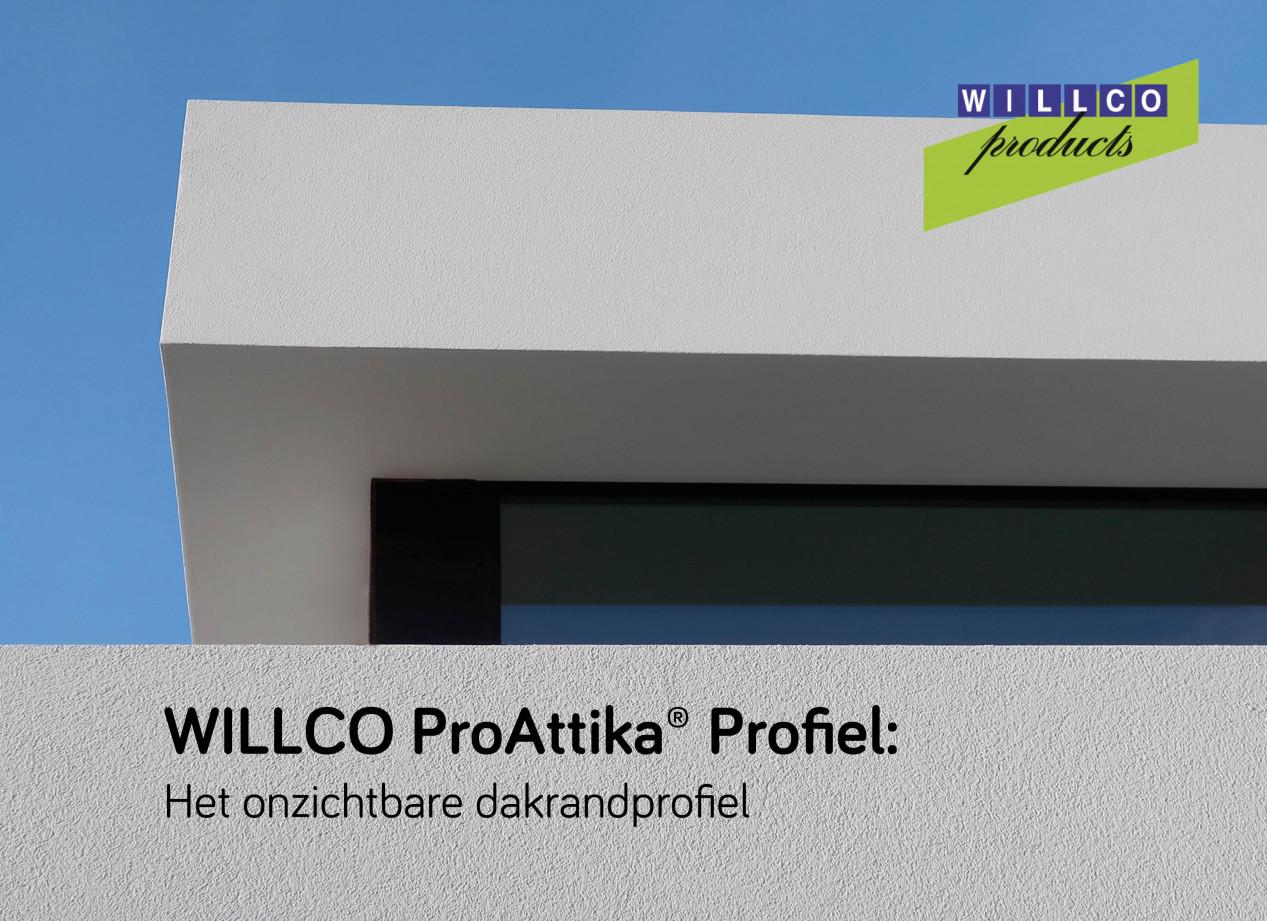 Ontdek het WILLCO ProAttika® Profiel: het onzichtbare dakrandprofiel Willco_ProAttika_Blog.jpg