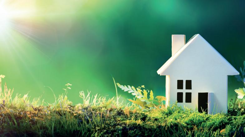 Pourquoi votre façade est-elle si importante ? Energiezuinige woning.png