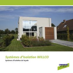 Brochures cover_algemene info_fr.jpg