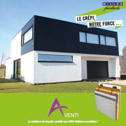Brochures cover_aventi_fr.jpg