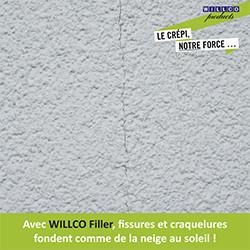 Brochures cover_filler_fr.jpg