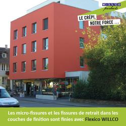 Brochures cover_flexico_fr.jpg