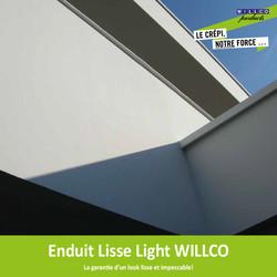 Brochures cover_gladpleister_light_fr.jpg