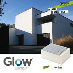 Brochures cover_glow_fr.jpg