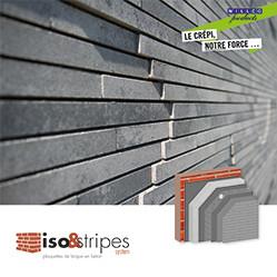 Brochures cover_iso_stripes_beton_fr.jpg