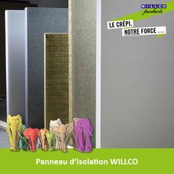 Brochures cover_isolatieplaten_fr.jpg